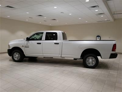 2018 Ram 2500 Crew Cab 4x2,  Pickup #D2359 - photo 5