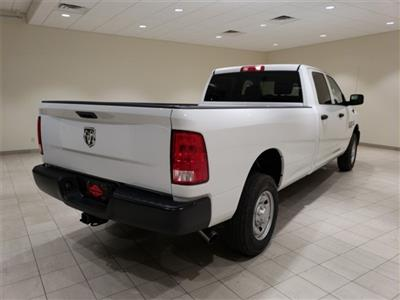 2018 Ram 2500 Crew Cab 4x2,  Pickup #D2359 - photo 7