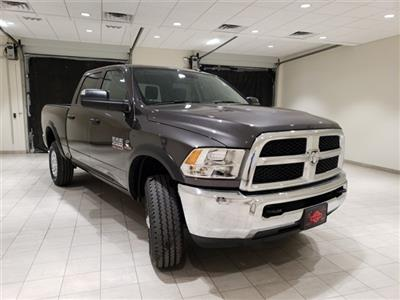 2018 Ram 2500 Crew Cab 4x4,  Pickup #D2360 - photo 3