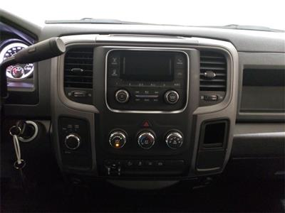 2018 Ram 2500 Crew Cab 4x4,  Pickup #D2360 - photo 16