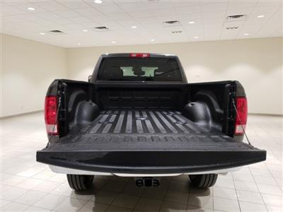 2018 Ram 2500 Crew Cab 4x4,  Pickup #D2360 - photo 19