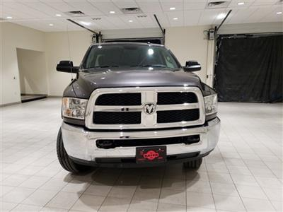 2018 Ram 2500 Crew Cab 4x4,  Pickup #D2360 - photo 4