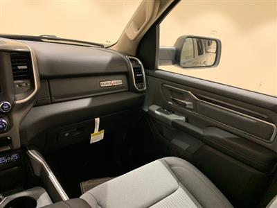 2019 Ram 1500 Crew Cab 4x2,  Pickup #D2373 - photo 11
