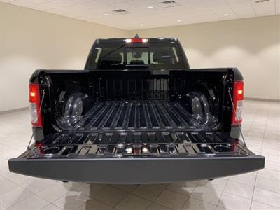 2019 Ram 1500 Crew Cab 4x2,  Pickup #D2373 - photo 18