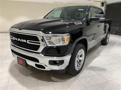 2019 Ram 1500 Crew Cab 4x2,  Pickup #D2373 - photo 1