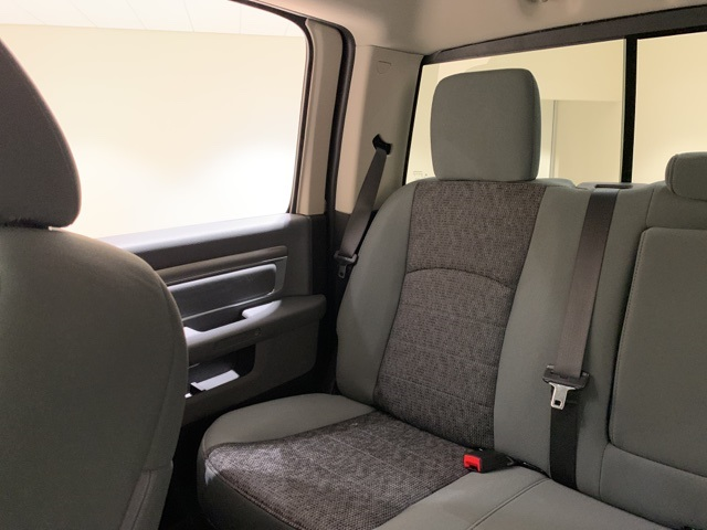 2019 Ram 1500 Crew Cab 4x2,  Pickup #D2391 - photo 12
