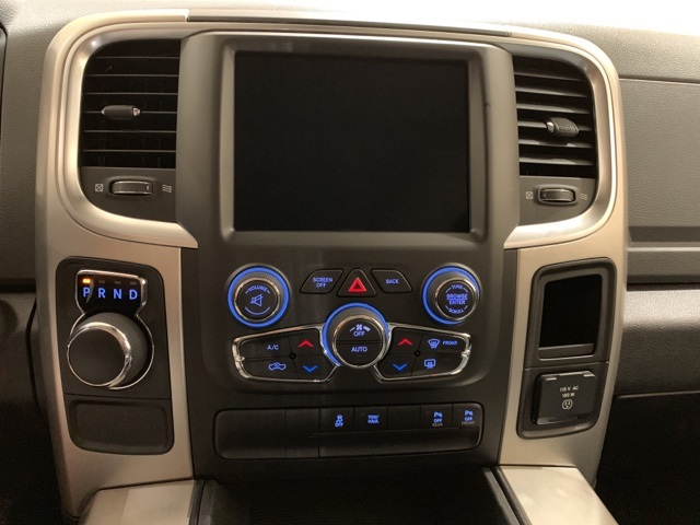 2019 Ram 1500 Crew Cab 4x2,  Pickup #D2391 - photo 16