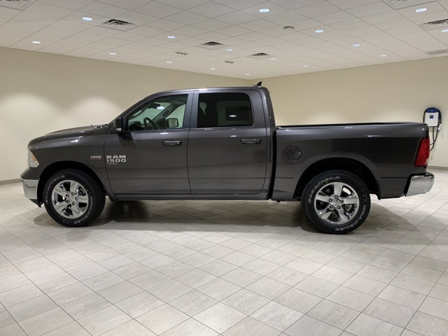2019 Ram 1500 Crew Cab 4x2,  Pickup #D2391 - photo 5