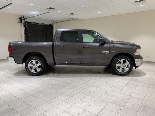 2019 Ram 1500 Crew Cab 4x2,  Pickup #D2391 - photo 8