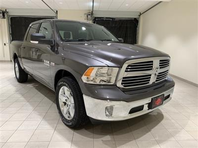 2019 Ram 1500 Crew Cab 4x2,  Pickup #D2391 - photo 3
