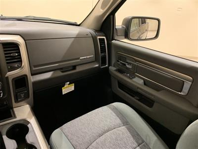 2019 Ram 1500 Crew Cab 4x2,  Pickup #D2391 - photo 11