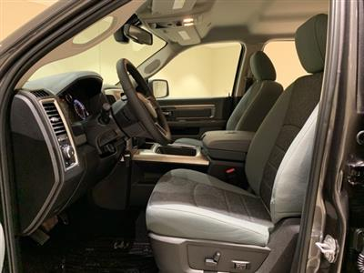 2019 Ram 1500 Crew Cab 4x2,  Pickup #D2391 - photo 21