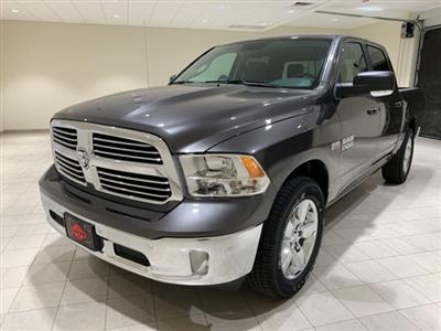 2019 Ram 1500 Crew Cab 4x2,  Pickup #D2391 - photo 1