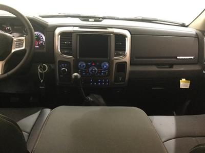 2018 Ram 3500 Crew Cab DRW 4x4,  Pickup #D2402 - photo 10