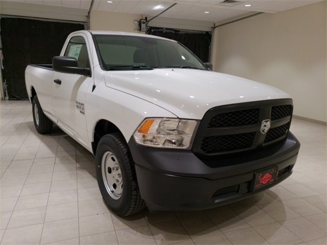 2019 Ram 1500 Regular Cab 4x2,  Pickup #D2436 - photo 3