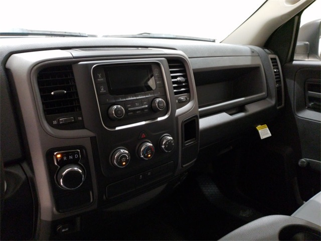 2019 Ram 1500 Regular Cab 4x2,  Pickup #D2436 - photo 10