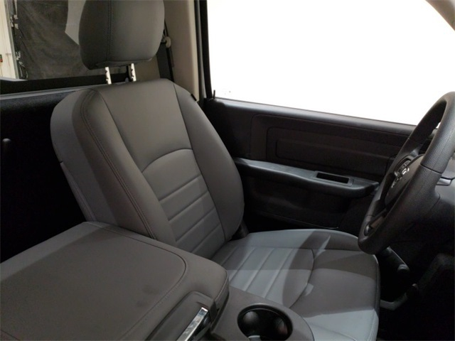 2019 Ram 1500 Regular Cab 4x2,  Pickup #D2436 - photo 13