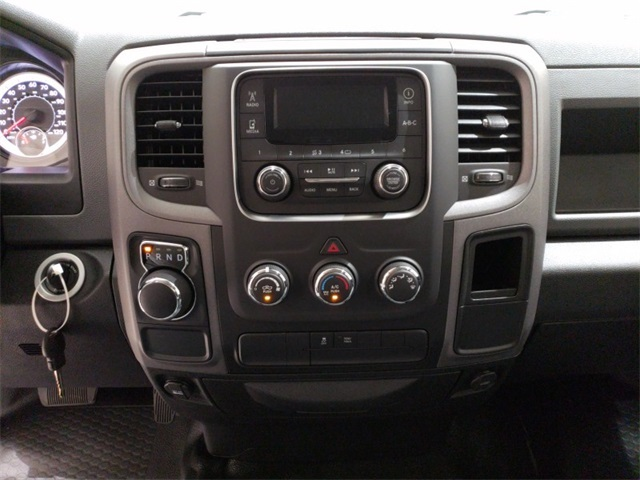 2019 Ram 1500 Regular Cab 4x2,  Pickup #D2436 - photo 15
