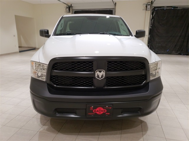2019 Ram 1500 Regular Cab 4x2,  Pickup #D2436 - photo 4