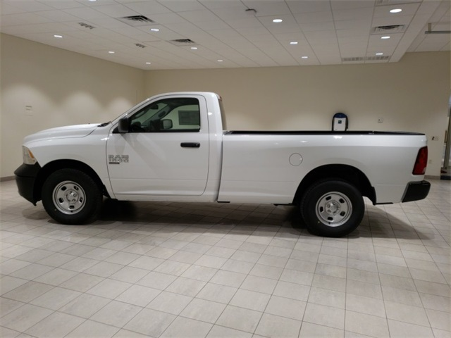 2019 Ram 1500 Regular Cab 4x2,  Pickup #D2436 - photo 5