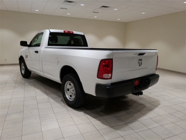 2019 Ram 1500 Regular Cab 4x2,  Pickup #D2436 - photo 2