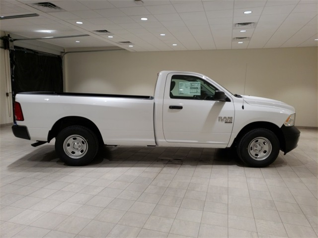 2019 Ram 1500 Regular Cab 4x2,  Pickup #D2436 - photo 8