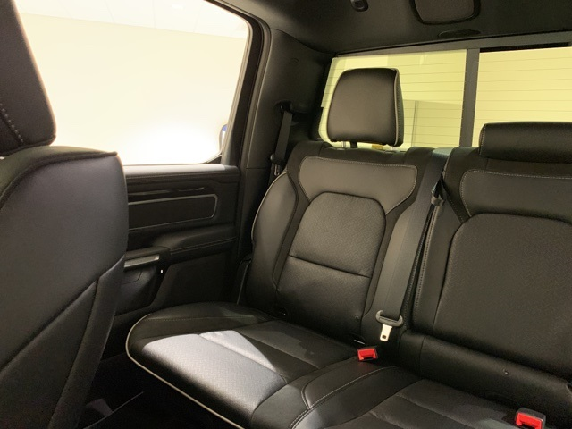 2019 Ram 1500 Crew Cab 4x4,  Pickup #D2462 - photo 12