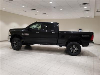 2018 Ram 2500 Crew Cab 4x4,  Pickup #D2469 - photo 5