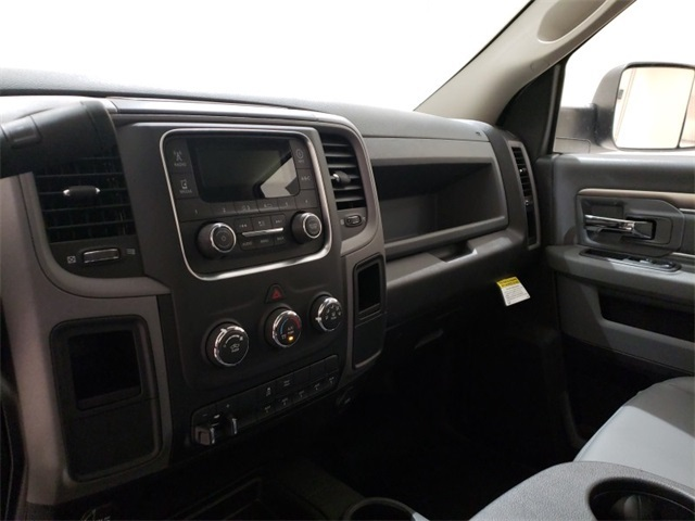 2018 Ram 3500 Regular Cab DRW 4x4,  Cab Chassis #D2491 - photo 10