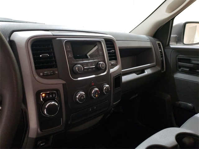 2019 Ram 1500 Regular Cab 4x2,  Pickup #D2512 - photo 10