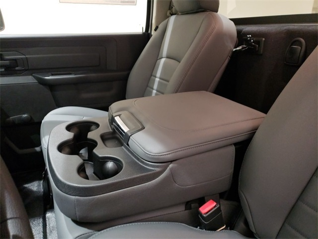 2019 Ram 1500 Regular Cab 4x2,  Pickup #D2512 - photo 12