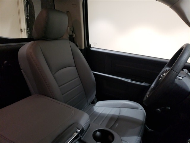 2019 Ram 1500 Regular Cab 4x2,  Pickup #D2512 - photo 13