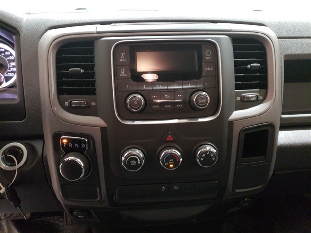 2019 Ram 1500 Regular Cab 4x2,  Pickup #D2512 - photo 15