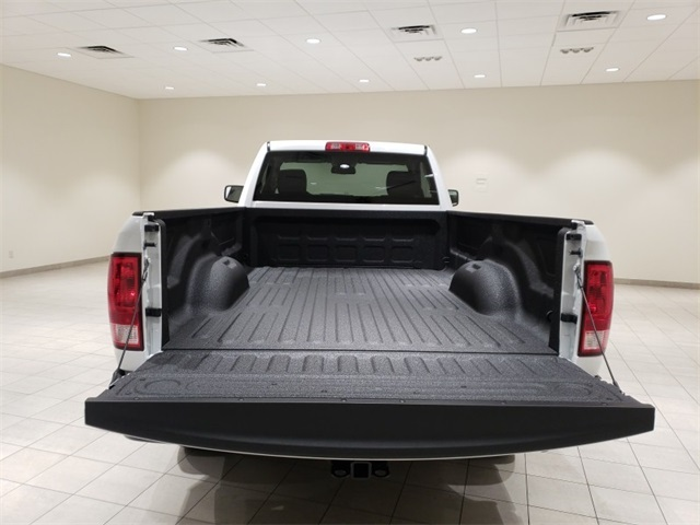2019 Ram 1500 Regular Cab 4x2,  Pickup #D2512 - photo 18