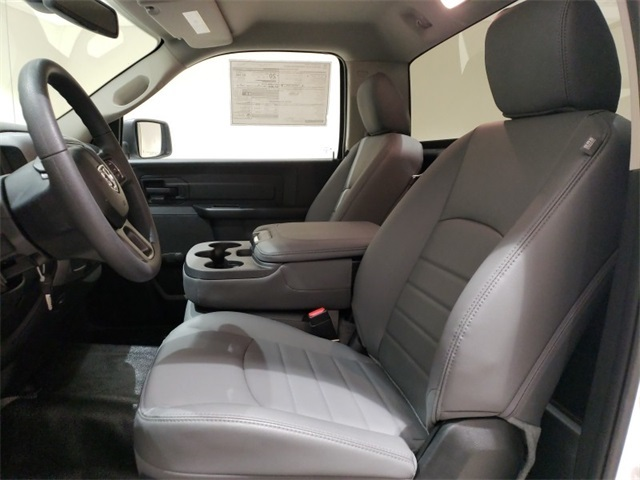 2019 Ram 1500 Regular Cab 4x2,  Pickup #D2512 - photo 20