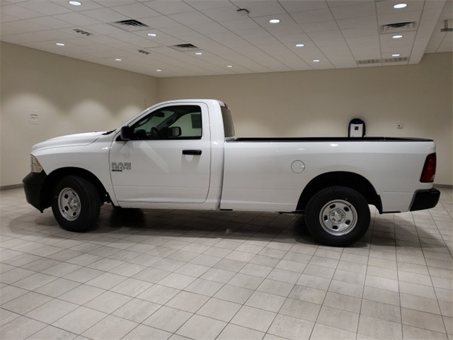 2019 Ram 1500 Regular Cab 4x2,  Pickup #D2512 - photo 5