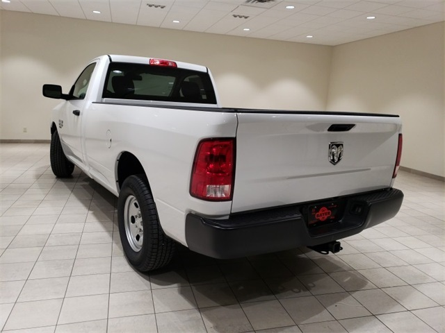 2019 Ram 1500 Regular Cab 4x2,  Pickup #D2512 - photo 2