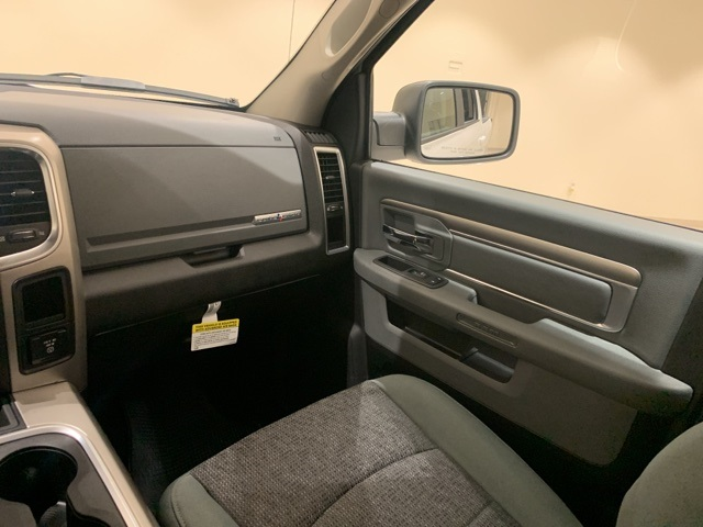 2019 Ram 1500 Crew Cab 4x2,  Pickup #D2517 - photo 11