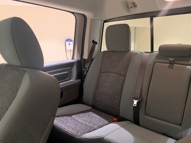 2019 Ram 1500 Crew Cab 4x2,  Pickup #D2517 - photo 12