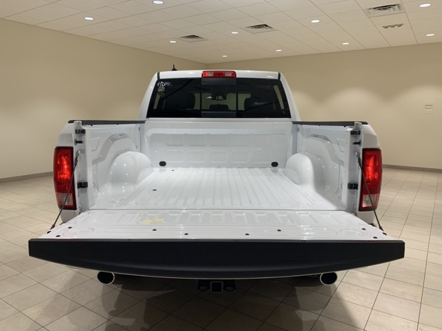2019 Ram 1500 Crew Cab 4x2,  Pickup #D2517 - photo 19
