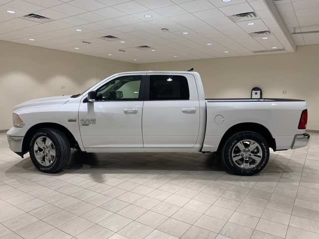 2019 Ram 1500 Crew Cab 4x2,  Pickup #D2517 - photo 5