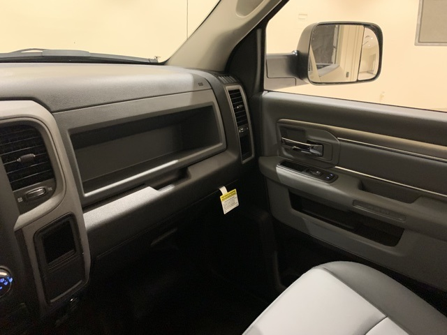 2018 Ram 2500 Regular Cab 4x2,  Pickup #D2533 - photo 11