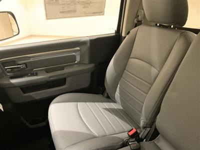 2018 Ram 2500 Regular Cab 4x2,  Pickup #D2533 - photo 12