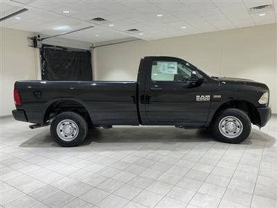 2018 Ram 2500 Regular Cab 4x2,  Pickup #D2533 - photo 8