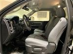 2018 Ram 2500 Regular Cab 4x2,  Pickup #D2533 - photo 21