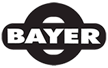 Bayer Chrysler Dodge Jeep Ram logo
