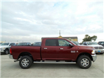 2017 Ram 2500 Crew Cab 4x4 Pickup #HG561516 - photo 6