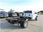 2017 Ram 5500 Regular Cab DRW Cab Chassis #HG695802 - photo 1