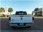 2017 Ram 1500 Crew Cab, Pickup #HS683992 - photo 5
