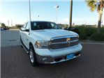 2017 Ram 1500 Crew Cab, Pickup #HS683992 - photo 1
